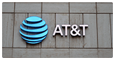 AT&T [read more]