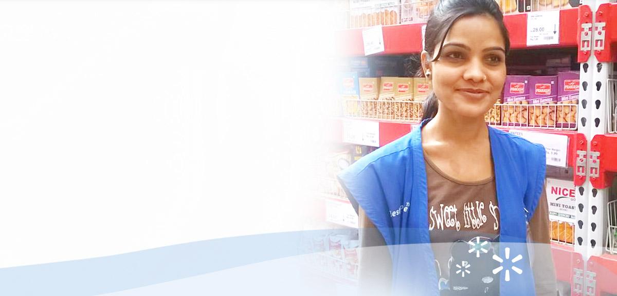 Jyoti, Associate